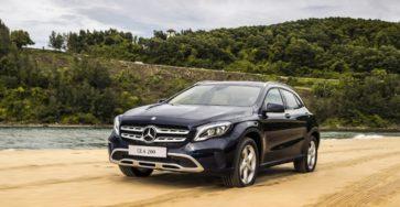 Mercedes-GLA-200-2018-2019-chinh-hang-nhap-khau-1-1024x593
