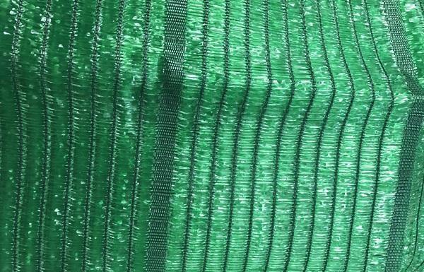 Lý giảiNguyên Nhândòng sản phẩmmànhlưới chống nắng