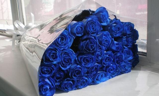 Các loài hoa sinh nhật tặng bạn trai ý nghĩa